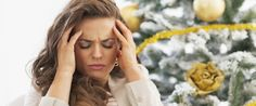 Spending Christmas Alone? You're Not Alone