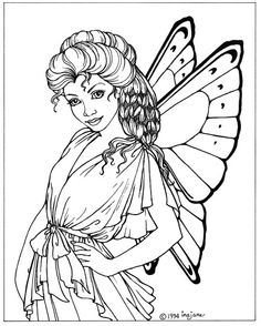 177 Best Coloring Pages Mystical to Mythical images