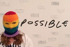 Joss Whedon pitches a writer's talk at Impossible to Lily Cole