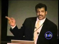 Neil deGrasse Tyson discusses the Erosion of Progress by Religion - How Islamic fundamentalism destroyed the enlightenment era of the Middle East and why we should be concerned today