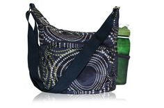 Avodot Lunch Tote