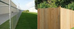 Aladin Alliance Group provides best fence redecorating and installation services in Houston. We also provide custom fencing services according to your needs and requirement.