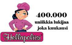Kuohkeat gluteenittomat mokkapalat – Hellapoliisi Deli, Mario, Food And Drink, Fictional Characters, Fantasy Characters