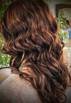 Zen, Dreadlocks, Hair Styles, Beauty, Oriental Style, Hairdressers, Health And Beauty, Feel Better, Hair Plait Styles