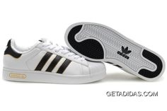 bcd597fae9df Adidas Originals Superstar 2013-22 Factory Outlets Hard Wearing Noble Dropshipping  Supported TopDeals
