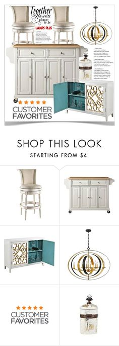 """""""Lamps Plus"""" by kiveric-damira ❤ liked on Polyvore featuring interior, interiors, interior design, home, home decor, interior decorating, WALL and modern"""