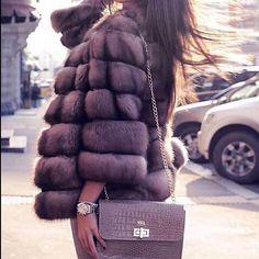 #gucci #classy #stuartweitzman #balmain #christianlouboutin #louisvuitton #celine #hermes #chanel #perfection #valentino #Instagram #fashionblogger #followme #trendy #highfashion #followforfashion #follow #chloe #fashion #prada #dior #beautiful #igers #streetstyle #chic #picoftheday #igdaily #love #wednesday