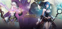 Lute contra as forças do mal em Ancient Summoner! Construa um deck com heróis e criaturas, equipe-se para a batalha e faça comércio com os outros.