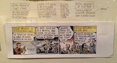 Liniers17