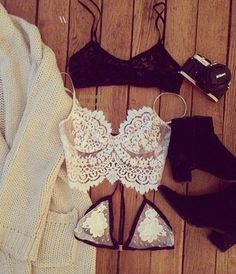 for love & lemons skivvies // must have