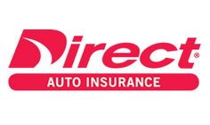 Direct General is a privately held #autoinsurance company that operates in thirteen states, mostly in the Southeast. Specializing in non-standard auto #insurance, Direct General operates 385 storefronts across the nation, with over 2400 employees. #car #cars #autoinsurance