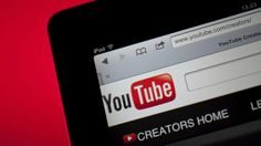 Why Advertisers Need YouTube