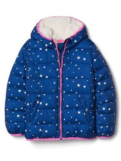 2a8f8460a3cf Amazon.com  Carter s Little Girls  Enhanced Radiance Rain Slicker ...