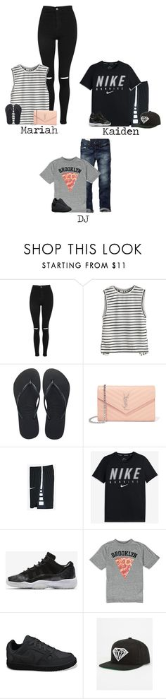 """Friends House! 