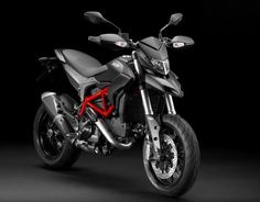 Ducati Sportbike