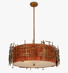 the world's most beautiful lighting Metal Table Lamps, Glass Table, Chandelier Ceiling Lights, Wall Lights, Swing Arm Wall Light, Adjustable Floor Lamp, Brass Lamp, Ceiling Rose, Mondrian