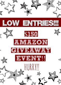 November $150 Amazon Event http://poshonabudget.com/2016/11/november-150-amazon-event.html via @poshonabudget