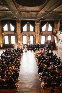 Wedding Venue Turner Hall Ballroom In Milwaukee Wisconsin Photography By