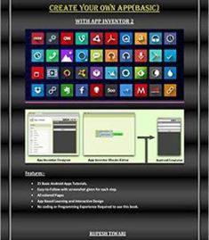 Programming the beaglebone black pdf programming and pdf create your own app pdf fandeluxe Image collections