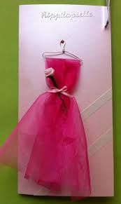 Kuvahaun tulos haulle origami rippikortti Origami, Formal Dresses, Cards, Craft Ideas, Home Decor, Homemade Home Decor, Formal Gowns, Diy Ideas, Interior Design
