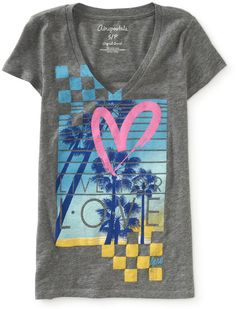 #Aeropostale              #love                     #Live #Love #V-Neck #Graphic #Aeropostale           Live For Love V-Neck Graphic T - Aeropostale                                  http://www.seapai.com/product.aspx?PID=380186