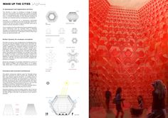 inflatable architecture - Google Search