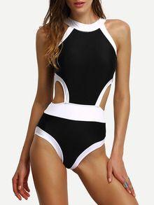 ファッションアイテムをトータルコーディネートで買える専門ショップ「コーディネートショップ」