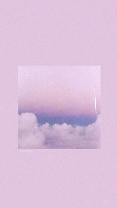 Obtain New Aesthetic Wallpaper for iPhone XR Right now Anime emerged when Japanese filmmakers realized and began … Cartoon Wallpaper, Background Wallpaper Tumblr, Soft Wallpaper, Purple Wallpaper, Aesthetic Pastel Wallpaper, Kawaii Wallpaper, Disney Wallpaper, Aesthetic Wallpapers, Wall Wallpaper