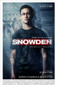 Based on a true story of Edward Snowden. Directed by Oliver Stone. With Scott Eastwood, Shailene Woodley, Nicolas Cage, Joseph Gordon-Levitt. CIA employee Edward Snowden leaks thousands of classified documents to the press. Oliver Stone, Joseph Gordon Levitt, Edward Snowden, Streaming Movies, Hd Movies, Movies To Watch, Movies Online, 2016 Movies, Cinema Movies
