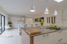 The Old Manse, 11 Chlorine Gardens, Belfast #belfast #northernireland #rental #tolet #propertynews #kitchen #diningroom Property For Rent, Belfast, Dining Rooms, Old Things, Gardens, Kitchen, Cooking, Dining Room Suites, Outdoor Gardens