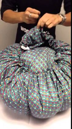 Learn how to cook #rice perfectly in a #Wonderbag, a revolutionary, non-electric #slowcooker.