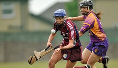 camogie Coaching, Action, Running, Videos, Sports, Beauty, Training, Racing, Hs Sports