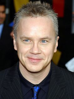 Google Image Result for http://images2.wikia.nocookie.net/__cb20080412030227/marvelmovies/images/9/9e/Tim_Robbins.jpg