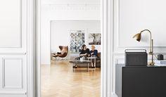 copenhagen-desk-72dpijpg