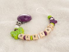 Bracelets, Jewelry, Baby Favors, Handarbeit, Creative, Jewlery, Jewerly, Schmuck, Jewels