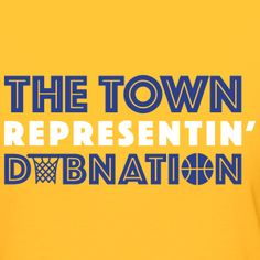75207f493 The Town DubNation Fan - Women s American Apparel Gold