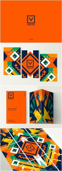 NEV - VERTICE / Submit: worldpackagingdesign.com/submit / World Brand and Packaging Design Society Graphic Design Branding, Brand Identity Design, Ad Design, Corporate Design, Graphic Design Illustration, Identity Branding, Corporate Branding, Packaging Design, Print Design
