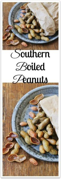 The favorite snack food of Southerns. The ultimate Southern snack food. Green peanuts boiled in a brine until tender. Peanut Recipes, Snack Recipes, Drink Recipes, Appetizer Recipes, Vegan Recipes, Cajun Recipes, Cocktail Recipes, Delicious Recipes, Dinner Recipes