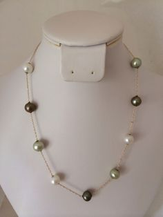 A personal favorite from my Etsy shop https://www.etsy.com/listing/248561714/beautiful-14k-gold-genuine-culture-pearl