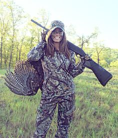20 Best Hunting Face Paint Ideas Hunting Face Paint Hunting Hunting Girls