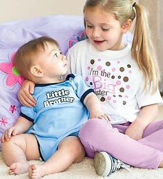 1000 ideas about newborn christmas outfits - 1000 Images About Little Bro And Big Sis On Pinterest Big Sisters