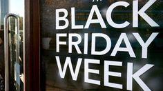 Ecco perché ci piace il #blackfriday   http://blog.ilgiornale.it/wallandstreet/2017/11/24/il-nuovo-rito-del-black-friday/