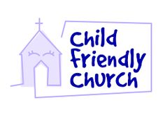 The Child-Friendly Church Award (CFCA) is more than a certificate. It's a scheme where your church can create a welcoming, safe, and fun environments for children and their families. Childrens Logo, Spiritual Formation, Liverpool, Spirituality, Logo Design, Nursery, Child Friendly, Christian, Education