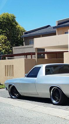 Sweet Australian Muscle Cars, Aussie Muscle Cars, Holden Muscle Cars, Holden Kingswood, Hq Holden, Holden Australia, Holden Commodore, Car Mods, Luxury Suv