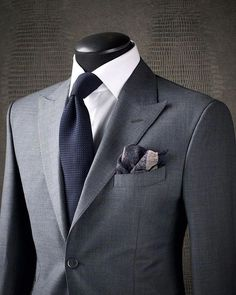 8cbf535d98c men suits business -- Click visit link for more info  mensuitsgrey   mensuitsclassy