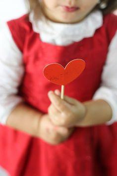 Valentine's day party styled by Piccoli Elfi www.piccolielfi.it