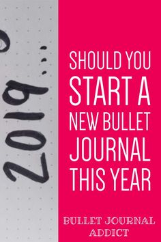 Bullet Journal New Year Ideas - New Year Bullet Journal Layouts and Ideas - Bullet Journal Tips and Tricks For New Year Bullet Journal Yearly Spread, Bullet Journal Index, Bullet Journal Quotes, Bullet Journal Tracker, Bullet Journal Printables, Bullet Journal How To Start A, Bullet Journal Themes, Bullet Journal Layout, Bullet Journal Inspiration