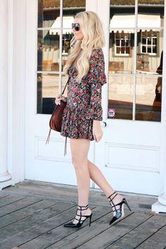 Women's Fashion style Macys