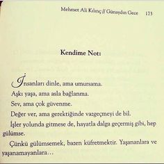 Suat Yener @syenerr Instagram photos | Websta (Webstagram)
