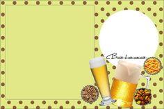 Convite- de- aniversário- boteco- 22